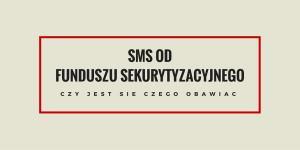 sms fundusz sekurytyzacyjny