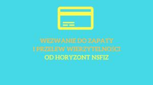 horyzont nsfiz